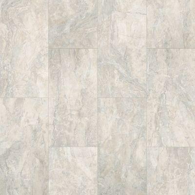 Mannington Stone Luxury Vinyl Sheet Sand Dune 130080