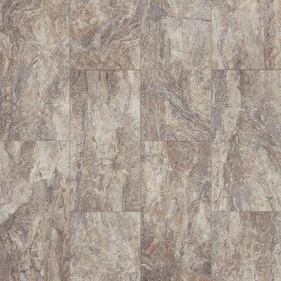 Mannington Stone Luxury Vinyl Sheet Volcanic Ash 130082
