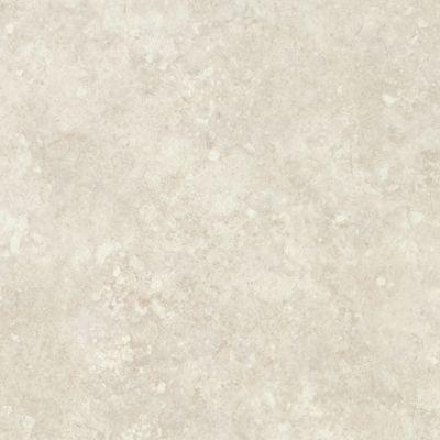 Mannington Stone Luxury Vinyl Sheet Daybreak 130101