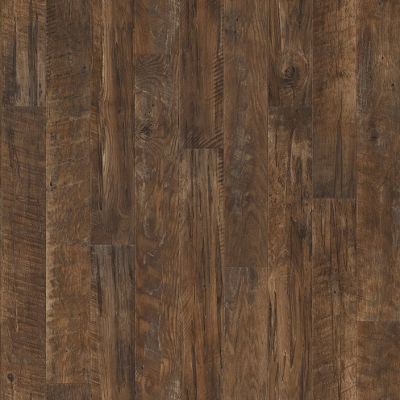 Mannington Wood Luxury Vinyl Sheet Timber 130170