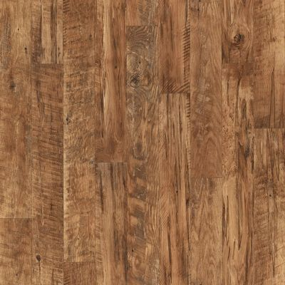 Mannington Wood Luxury Vinyl Sheet Fireside 130171
