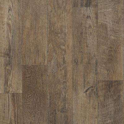 Mannington Wood Luxury Vinyl Sheet Kindle 130193