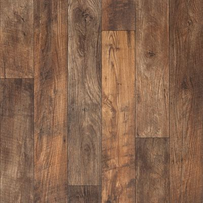 Mannington Wood Luxury Vinyl Sheet Smoked Habanero 130200