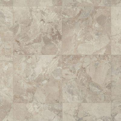 Mannington Stone Luxury Vinyl Sheet Marble 130261