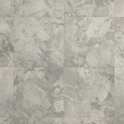 Mannington Stone Luxury Vinyl Sheet Basalt 130262