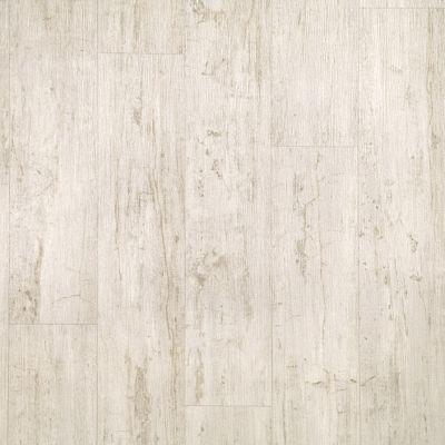 Mannington Stone Luxury Vinyl Sheet Seagull 130270