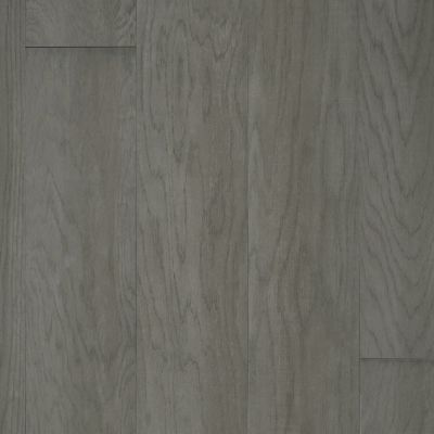 Mannington Hand Crafted Latitude Tribeca Oak BrushedSteel HPLK07BRUS1