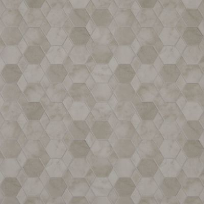 Mannington Better-benchmark Shell 4161