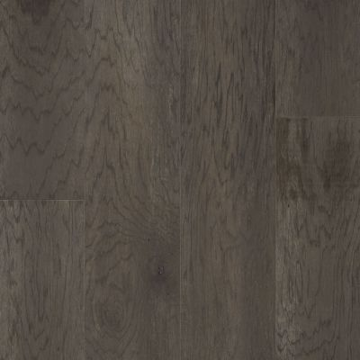 Mannington Hand Crafted Latitude Foundry Hickory Fumed Gray HPLH07FMG1
