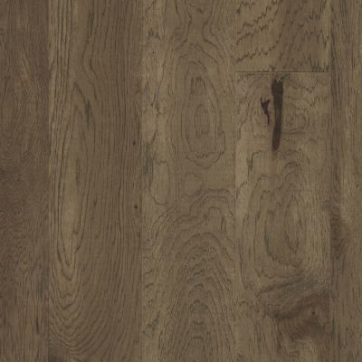 Mannington Hand Crafted Latitude Foundry Hickory WeatheredNatural HPLH07WENT1