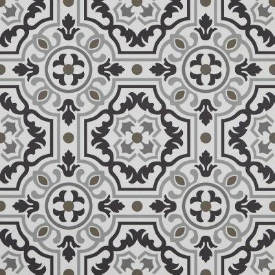 Mannington Revive® Luxury Vinyl Sheet Wool 130451