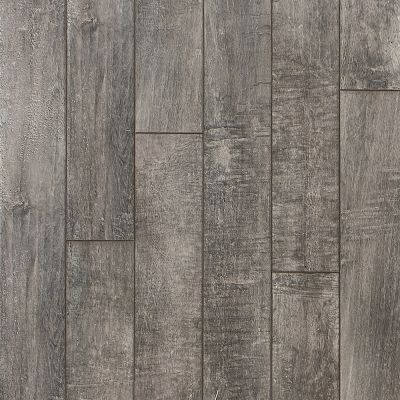 Mannington Restoration Collection® Arcadia Shadow 22314