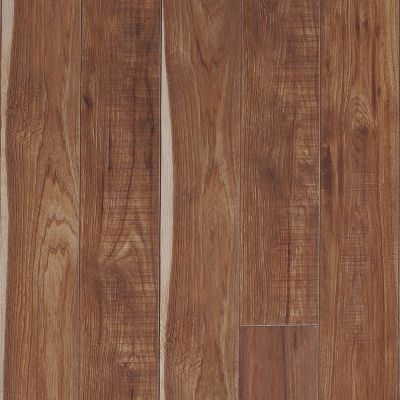 Mannington Restoration Collection® Sawmill Hickory Gunstock 22331