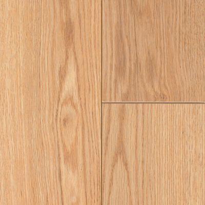 Mannington Revolutions Plank Ontario Oak Natural 26300