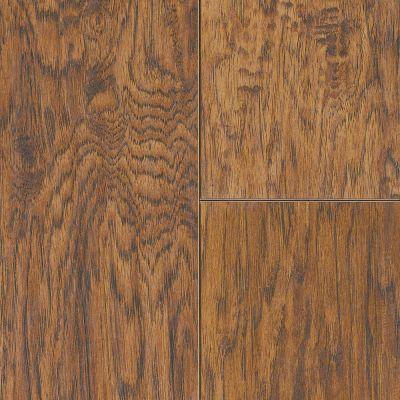 Mannington Revolutions Plank Louisville Hickory Butterscotch 26401
