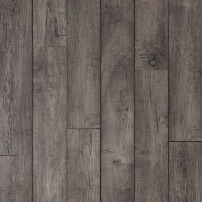 Mannington Restoration Collection® Woodland Maple Mist 28002L
