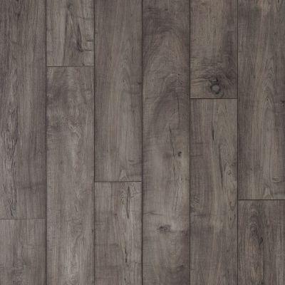 Mannington Restoration Collection® Woodland Maple Mist 28002L