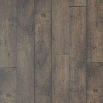 Mannington Restoration Collection® Woodland Maple Acorn 28003L