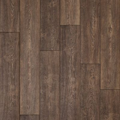 Mannington Restoration Collection® French Oak Caraway 28021L