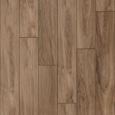 Mannington Restoration Collection® Weathered Ridge Fire 28030L