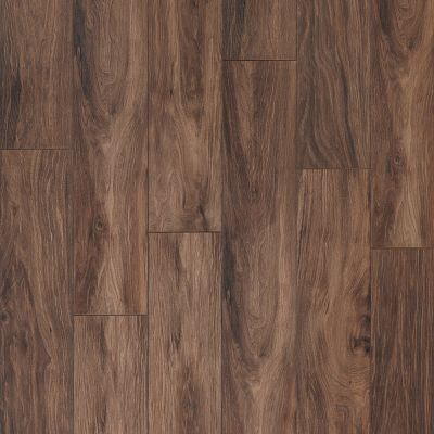 Mannington Restoration Collection® Weathered Ridge Earth 28031L