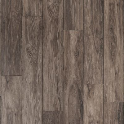 Mannington Restoration Collection® Weathered Ridge Storm 28032L