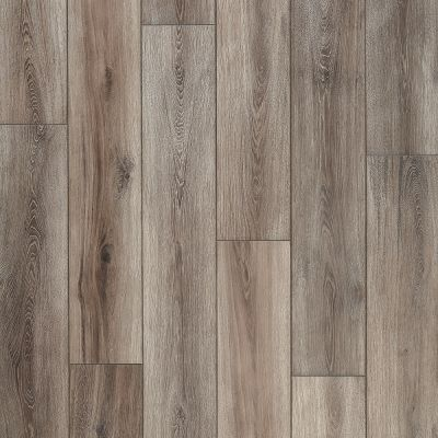 Mannington Restoration Collection® Nantucket BrushedGrey 28100