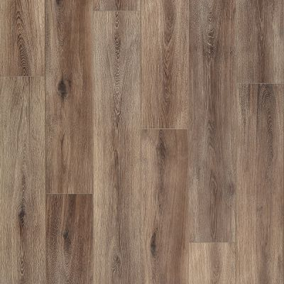 Mannington Restoration Collection® Fairhaven Brushed Coffee 28101
