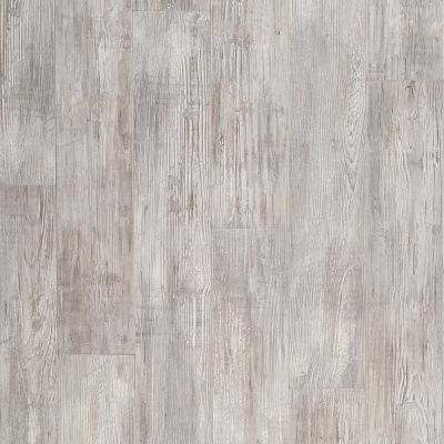 Mannington Restorationcollection® Nantucket Driftwood 28120