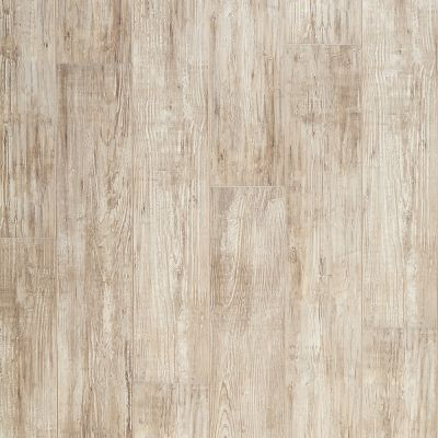 Mannington Restoration Collection® Nantucket SeaShell 28121