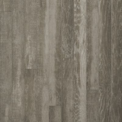 Mannington Hand Crafted Carriage Oak Plank ForgedIron CRGK03FRG1