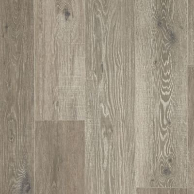 Mannington Restoration Collection® Palace Plank Tapestry 28401P