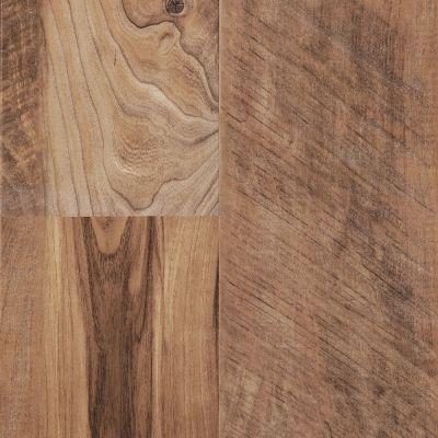 Mannington Adura®flex Plank FXP610 Buckskin FXP610
