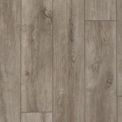 Mannington Adura®maxapex Aspen Timber APX031