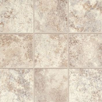 Mannington Better-benchmark Northcrest Harbor Mist 3831
