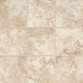 Mannington Better-benchmark Northcrest Coastline 3832