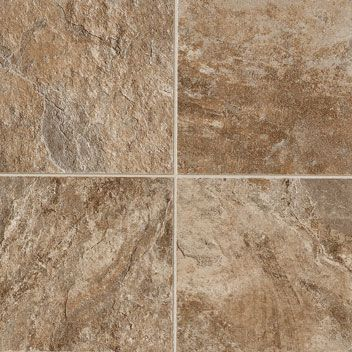 Mannington Best-jumpstart Muir's Point Riverstone Blend 71301