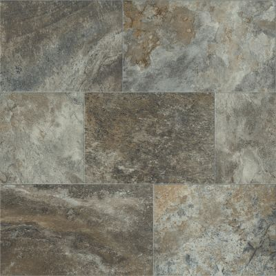 Mannington Better-benchmark Colorado Slate 3961