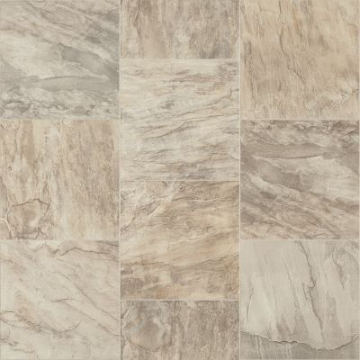 Mannington Better-benchmark Colorado Limestone 3971