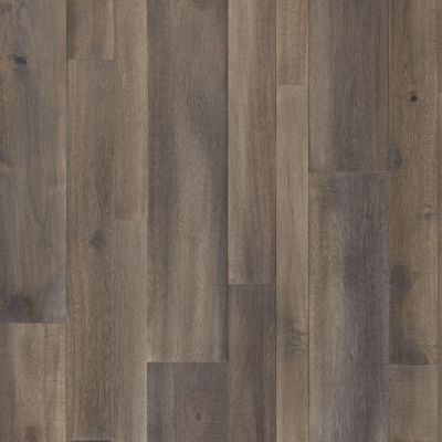 Mannington Hand Crafted Bengal Bay Reef BBR05REF1