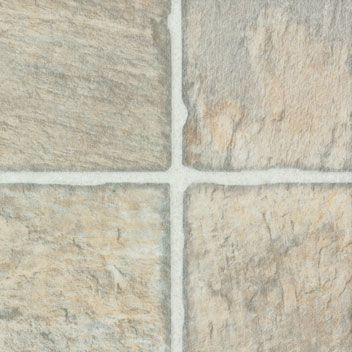 Mannington Better-benchmark Sistina CanyonMeadow 4000