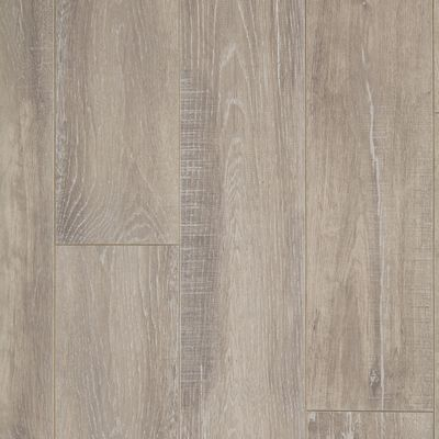 Mannington Restoration Collection® Hillside Hickory Pebble 28214