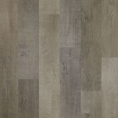 Mannington Best-jumpstart Multigrain 71491