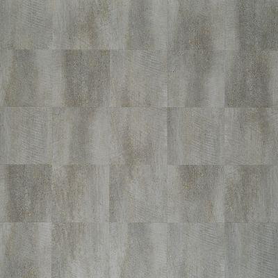 Mannington Adura®flex Tile Pasadena Sediment FXT441