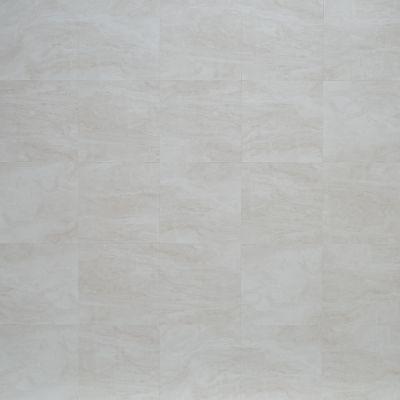 Mannington Adura®flex Tile Vienna Alabaster FXT430