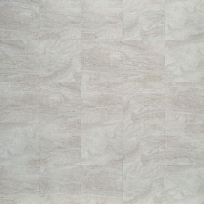 Mannington Adura®flex Tile Vienna Mineral FXT431