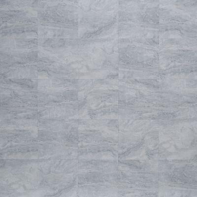 Mannington Adura®flex Tile Vienna Quartz FXT432