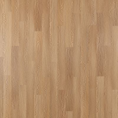 Mannington Adura®rigid Plank Southern Oak Natural RGP690