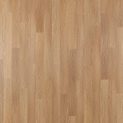 Mannington Adura®max Plank Southern Oak Natural MAX690