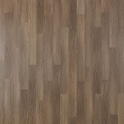 Mannington Adura®rigid Plank Southern Oak Spice RGP692
